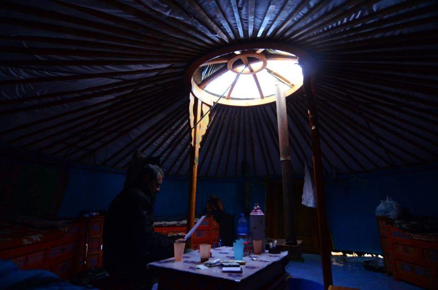 1401_tiendas_mongolia
