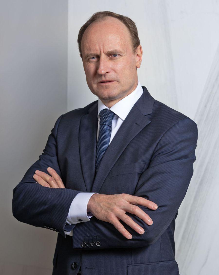 Daniel Stangl