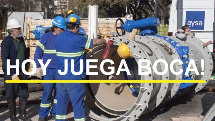 Juega_Boca_20200116