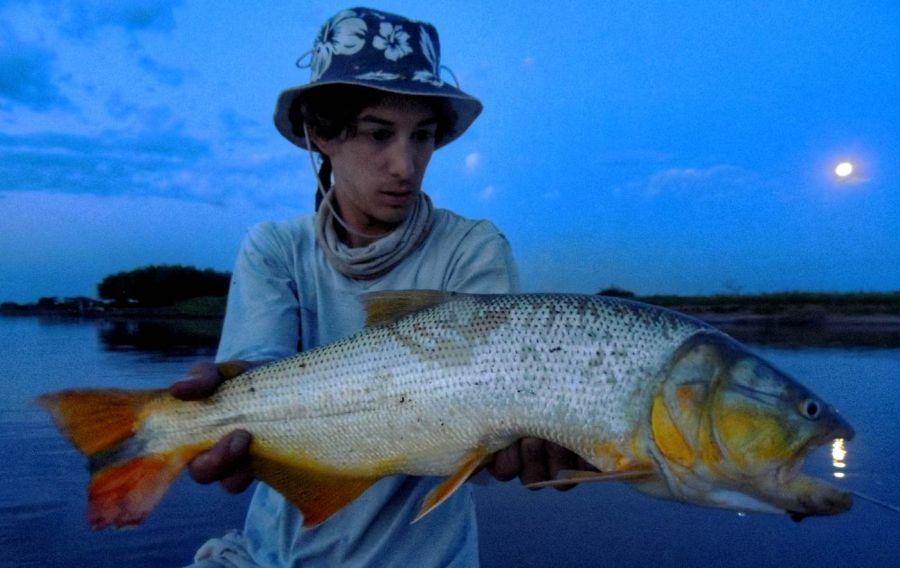 1701_pesca_baradero_san_pedro
