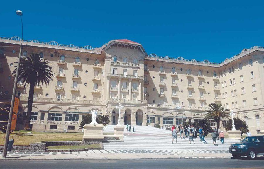 1701_piriapolis_uruguay