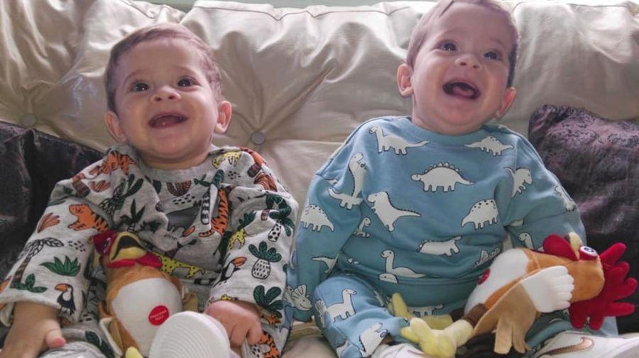 gemelos mendez 10012020