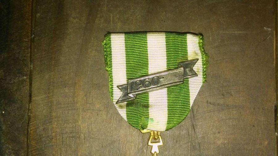 2001_medalla_vietnam