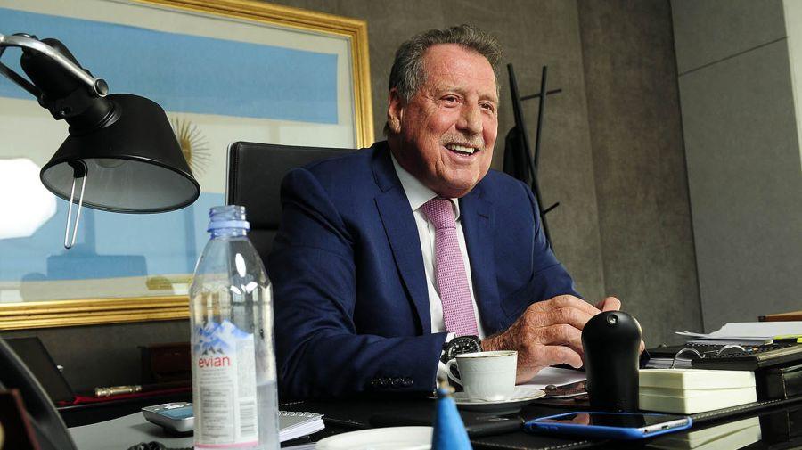 20200122 - Brito Jorge Banco Macro