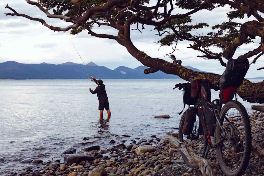 2401_ushuaia_mountain_bike