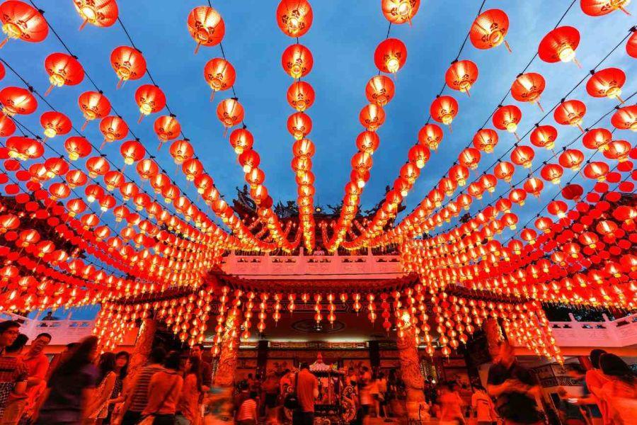 2501_año_nuevo_chino