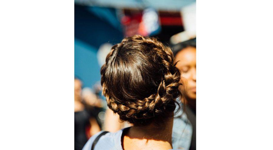 Los peinados que tenés que llevar este verano