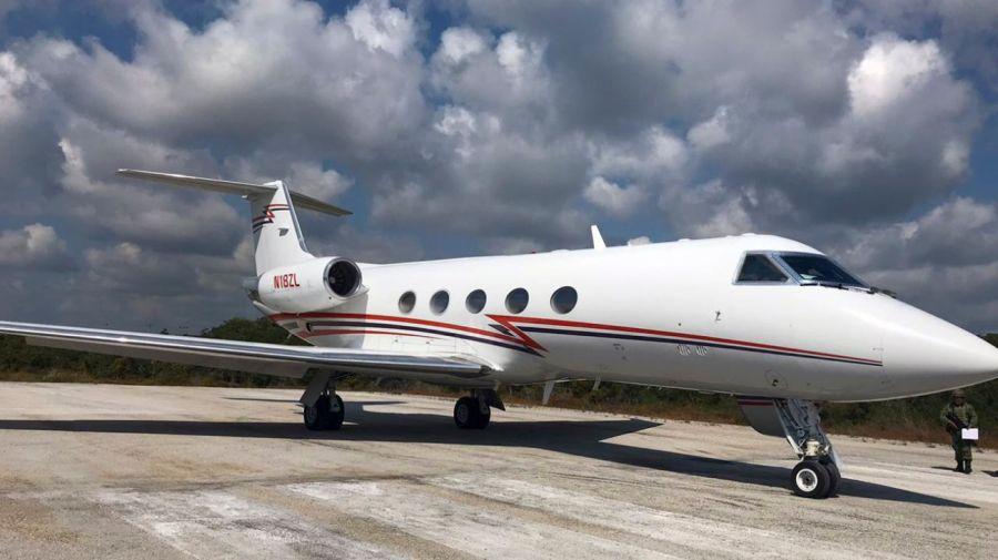 avion argentina mexico cocaina g_20200129