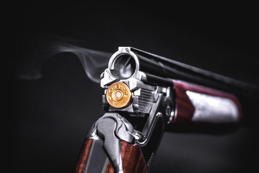 3001_calibres_escopeta