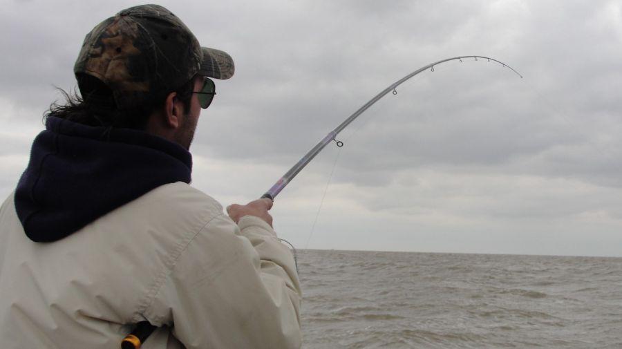 3001_modalidades_pesca