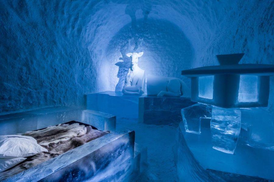 0102_hotel_hielo