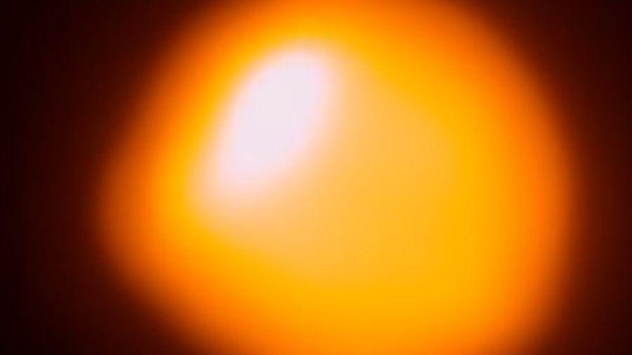 estrella supernova 31012020 (2)