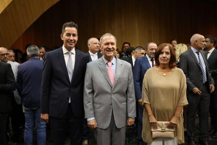 _20200202_schiaretti_calvo_legislatura