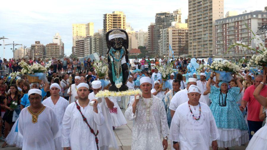 Ceremonia a Iemanjá g_20200201