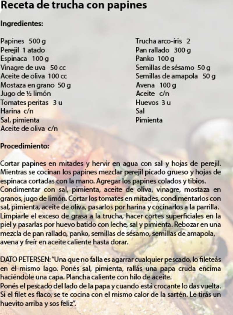 0402_cocina_pesca_aire_libre