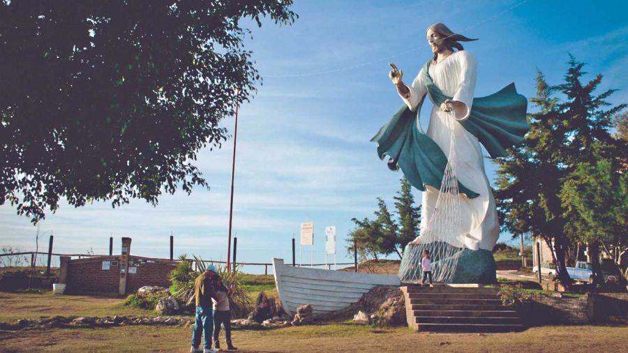 0402_playas_verano_rio_parana