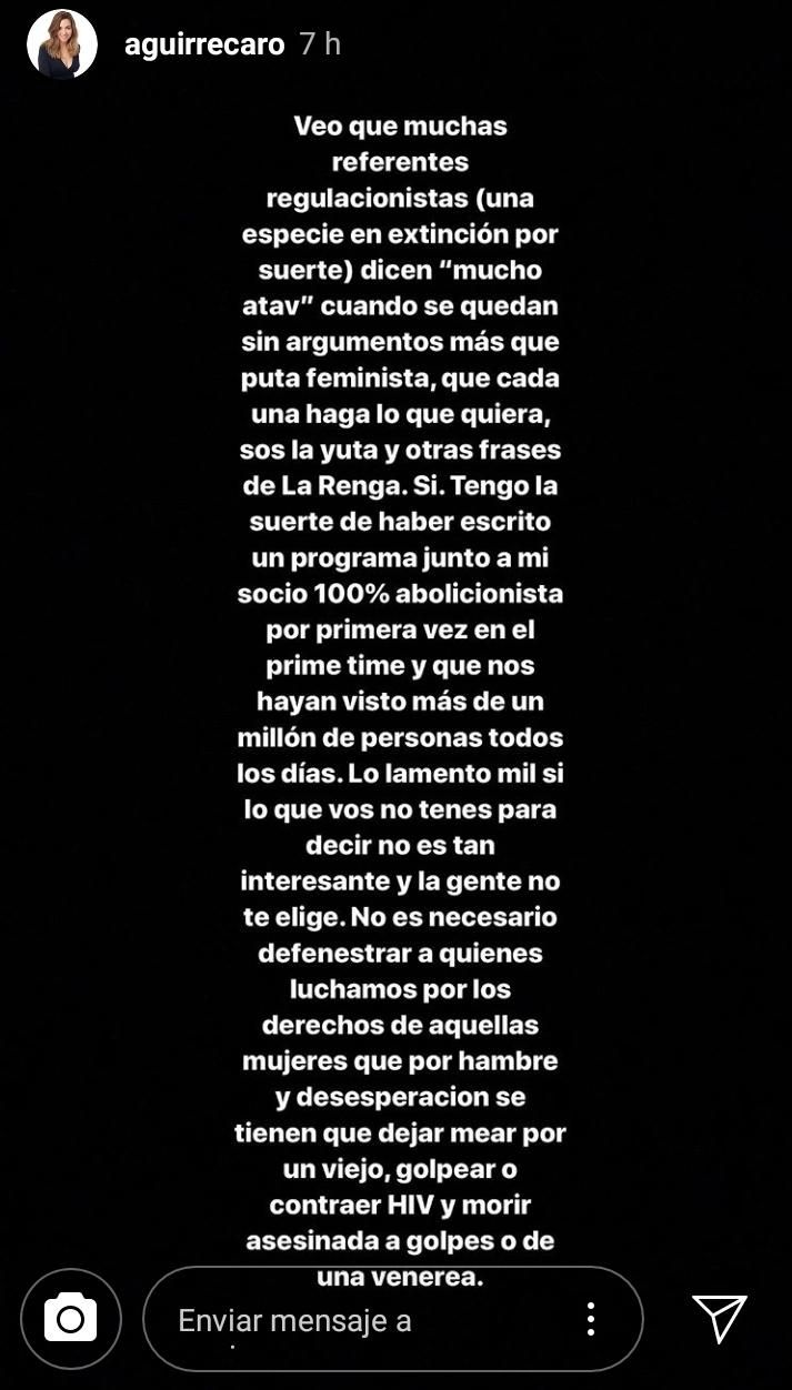 aguirre3