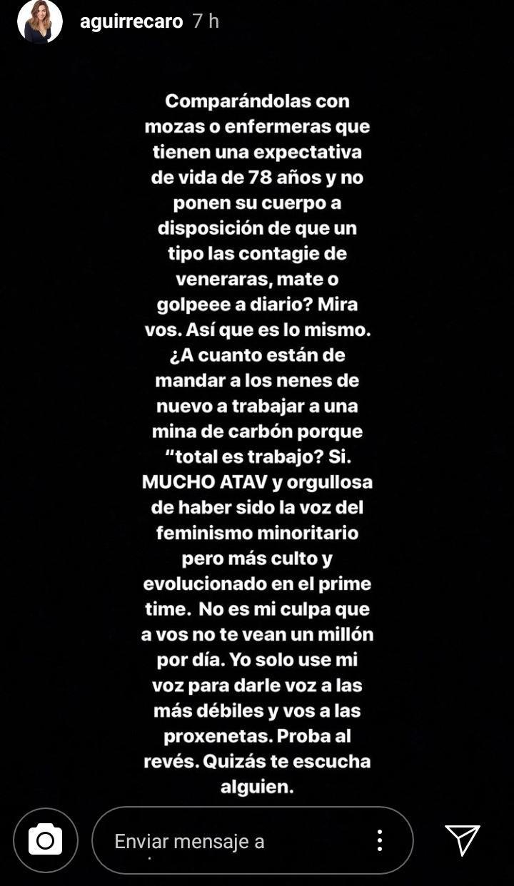 aguirre5