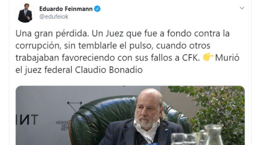 feinmann bonadio 0204