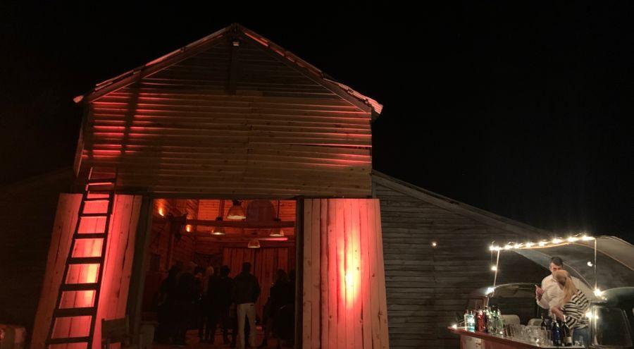 Punta del Este: un resumen de la temporada 2020