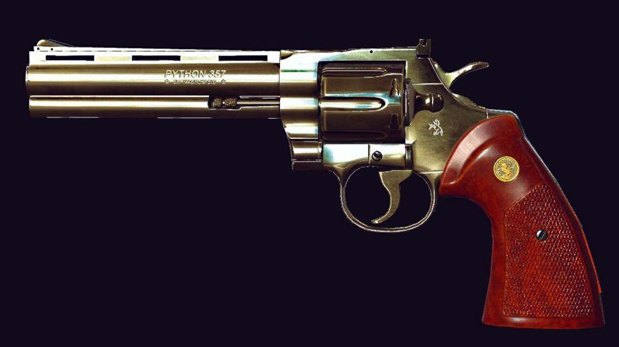 0602_revolver_colt_python