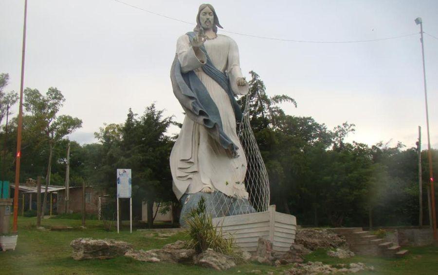 0802_monumentos_raros
