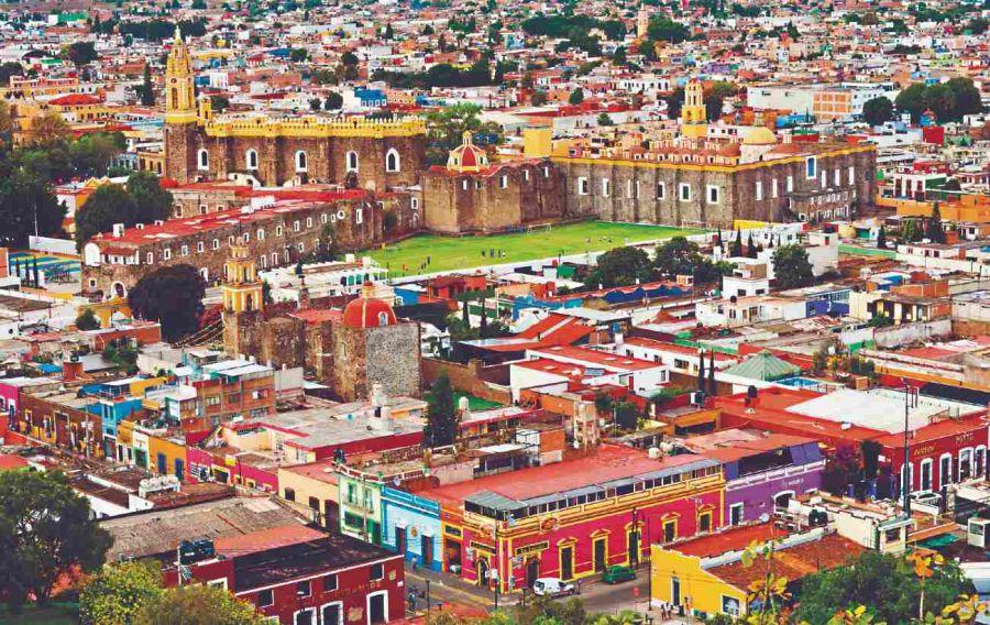1202_puebla_mexico