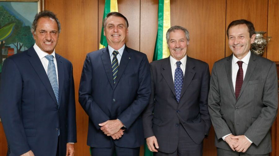 bolsonaro felipe sola g_20200212