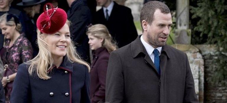 ¡Separación y polémica! Otro escándalo golpea a la Reina Isabel