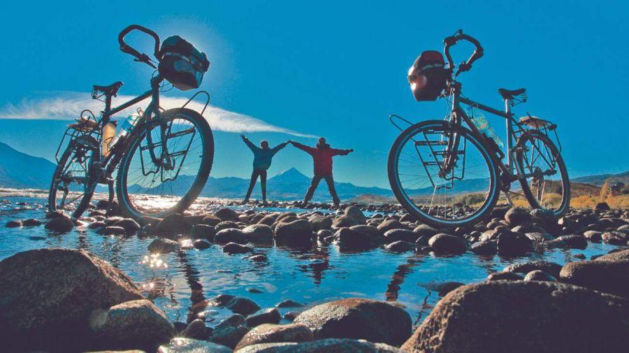 1402_bike_buenos_aires_lanin