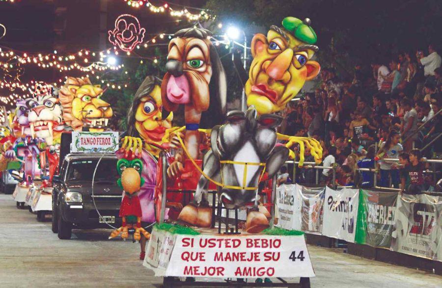 2102_carnavales