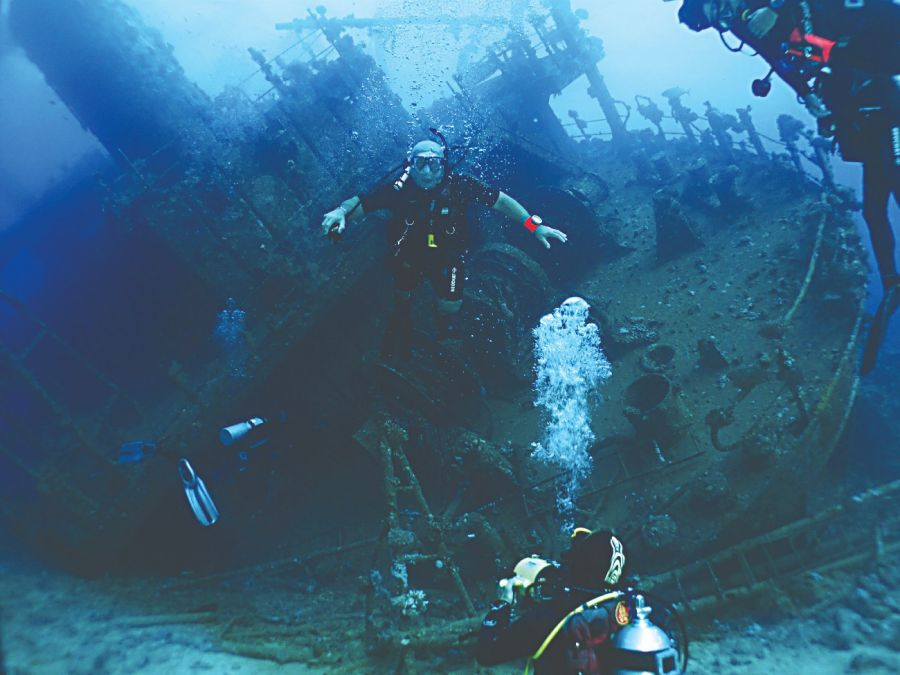 0227_buceo