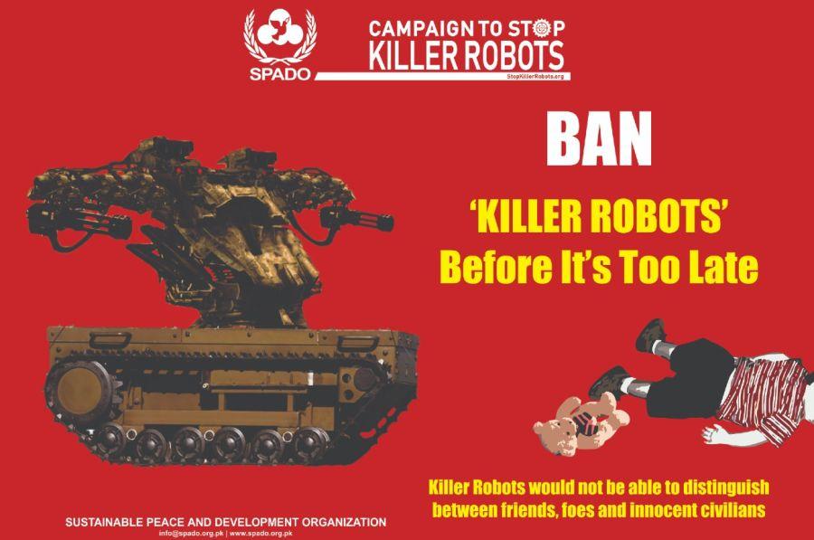 2802_robots_asesinos