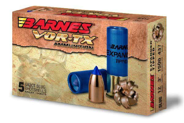 0603_Barnes_VorTex_Expander_Tipped_Slugs