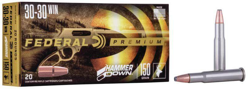 0603_Federal_Premium_Hammer_Down