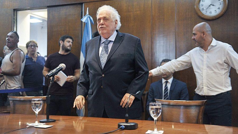 Gines González García