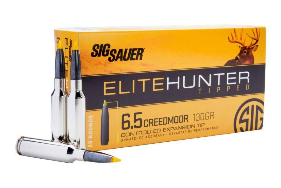 Sig_Sauer_Elite_Hunter_Tipped