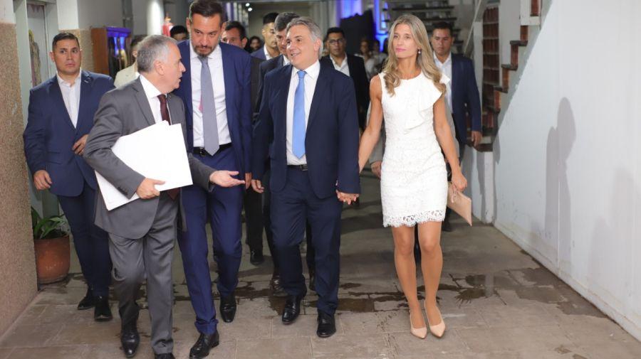 _20200308_llaryora_apertura_concejo