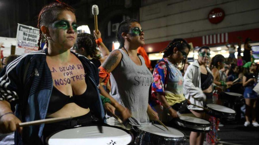 marcha mujeres feminismo 9m congreso g_20200309