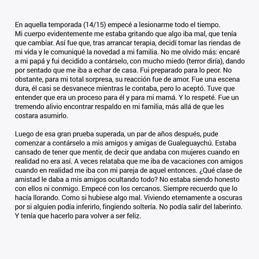 carta_vega_0310