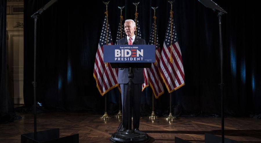 Biden 20200312