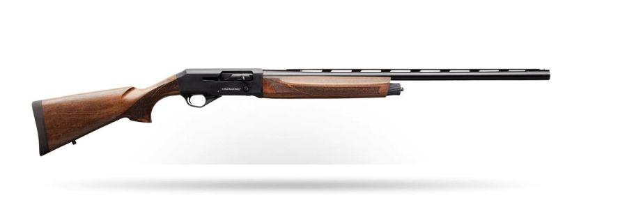1203_Charles_Daly_601_Shotgun