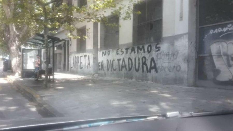 barras_boca_0313