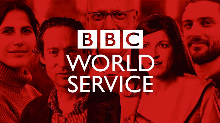 BBC World Questions logo