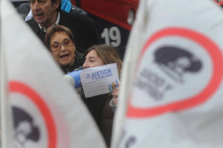 16-3-2020 FranciscoRosarios4