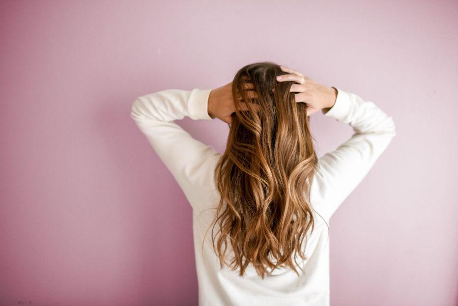 Claves para cortar el pelo en tu casa