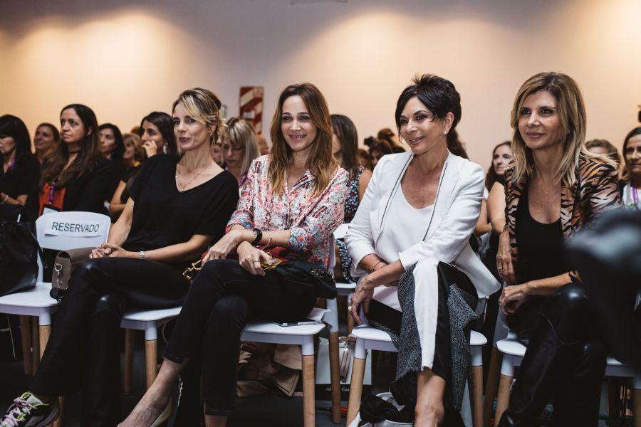 Mujeres al mundo: la campaña de empoderamiento de HSBC
