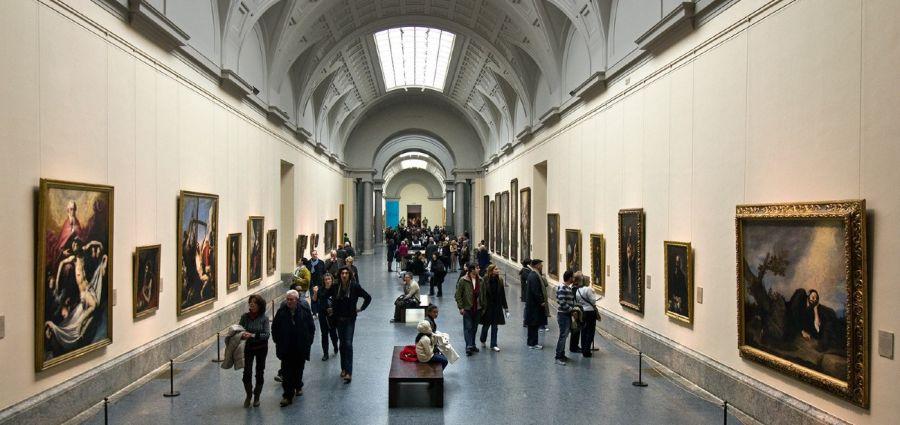 0317_museos
