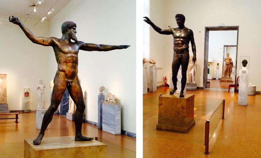 0317_museos5