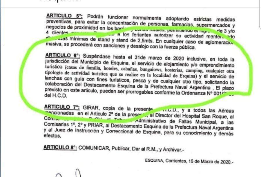 1703_decreto_suspenden_pesca